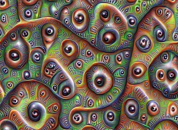 neural-networkabstract-21